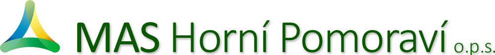 hlavicka_logo_napis_mashp_pruhledna3